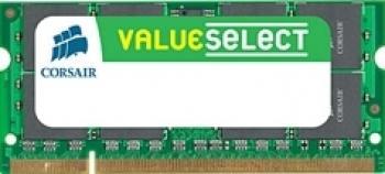 Memorie Laptop Corsair 2GB DDR II 800MHz Memorii Laptop