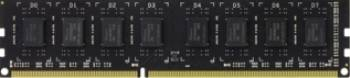 Memorie Team Group 2GB DDR3 1600MHz CL11