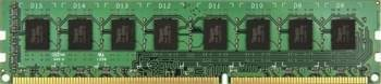Memorie TeamGroup 2GB DDR3 1600MHz CL11