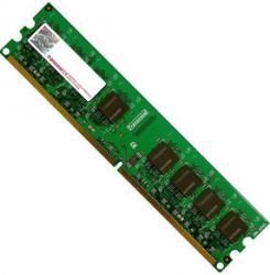 Memorie Transcend JetRam 2GB DDR2 667MHz