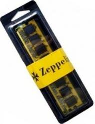 Memorie Zeppelin 8GB DDR3 1333MHz Memorii