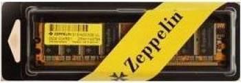 Memorie Zeppelin 8GB DDR4 2400MHz CL15 Memorii