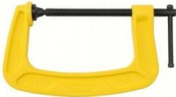 Menghina tip C Stanley 75x150mm