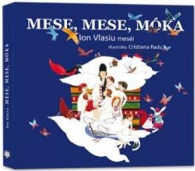 Mese Mese Moka - Ion Vlasiu