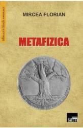 Metafizica - Mircea Florian