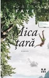 Mica tara - Gael Faye
