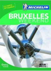 Michelin - Bruxelles