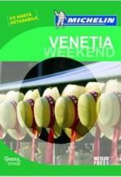 Michelin - Venetia
