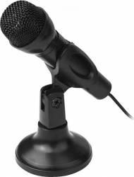 Microfon Akyta pentru Karaoke Microfoane
