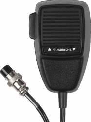 Microfon Albrecht AE 4197 6 pini Accesorii statii radio