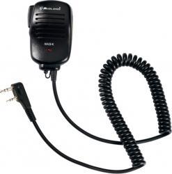 Microfon cu difuzor Midland MA22-K Accesorii statii radio