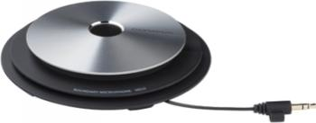 Microfon de legatura Olympus ME-33 Accesorii Reportofoane