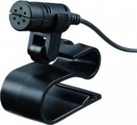Microfon extern Sony XAMC10.U pentru unitatile cu Bluetooth