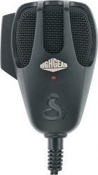 Microfon HG M75 pentru Statie Radio CB Cobra 29LX