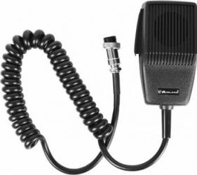 Microfon Midland MDL 4190 Plus dinamic Accesorii statii radio