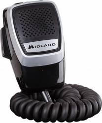 Microfon Midland Precision electret 6 pini Accesorii statii radio