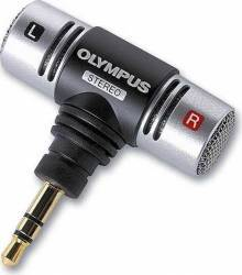 Microfon Olympus ME-51S Stereo