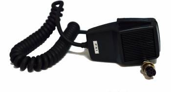 Microfon PNI Dinamic cu 6 pini pentru statie radio CB Accesorii statii radio