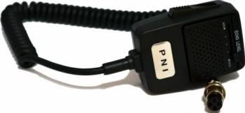 Microfon PNI Echo 4 pini Accesorii statii radio