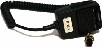 Microfon PNI Echo 4 pini