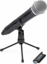 Microfon Samson Stage X1U Microfoane