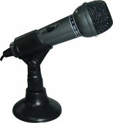 Microfon Somic Senicc SM-098 Microfoane