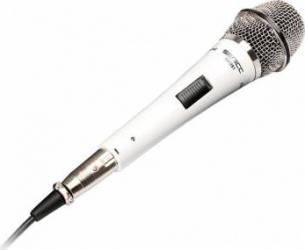 Microfon Somic Senicc SM091 Microfoane