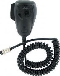 Microfon Statie Radio CB Cobra Radio 19DXIV