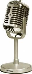 Microfon Tracer Classic Microfoane