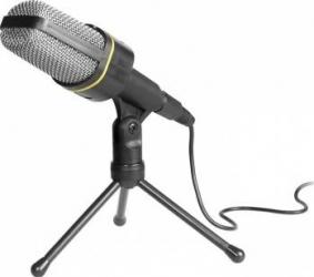 Microfon Tracer Screamer Microfoane