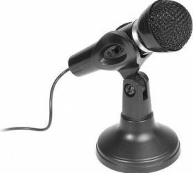 Microfon Tracer Studio