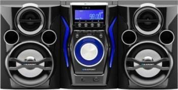 Microsistem audio Blaupunkt MS60BT Edition CD Player Tuner FM Bluetooth USB 2x25W Sisteme Audio