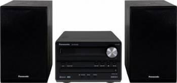 Microsistem audio Panasonic SC-PM250EG 20W Sisteme Audio