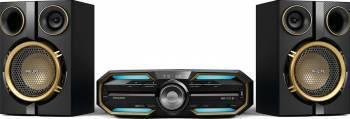 Microsistem audio PHILIPS FX2512 300W USB Bluetooth NFC FM Sisteme Audio