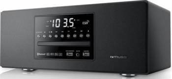 Microsistem Muse M-680 BTC Sisteme Audio