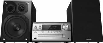 Microsistem Panasonic SC-PMX100 Bluetooth 120W Sisteme Audio