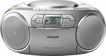 Microsistem Philips AZ12712 Sisteme Audio