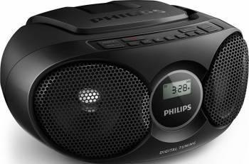 Microsistem Philips AZ215B Sisteme Audio