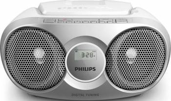Microsistem Philips AZ215S12 Sisteme Audio