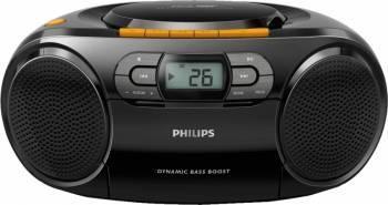 Microsistem Philips AZ32812