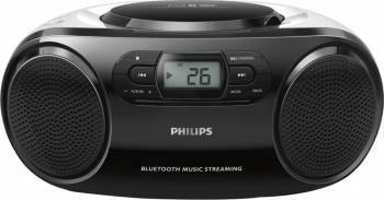 Microsistem Philips AZ330T12 Sisteme Audio
