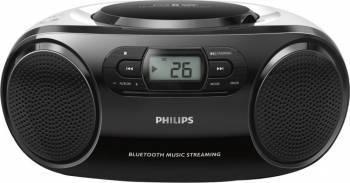 Microsistem Philips AZ330T12 Sisteme Audio