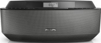 Microsistem Philips AZ42012 Sisteme Audio