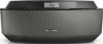 Microsistem Philips AZ42012 Sisteme Audio