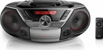 Microsistem Philips AZ700T12 Sisteme Audio