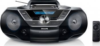 Microsistem Philips AZ78012 Sisteme Audio