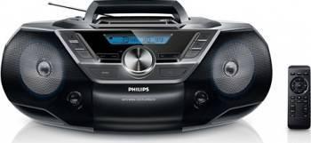 Microsistem Philips AZ78012 Sisteme Audio