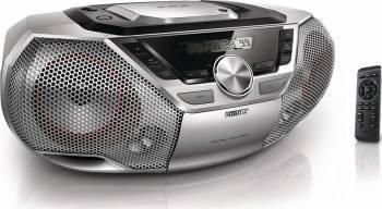 Microsistem Philips AZ78312 Sisteme Audio