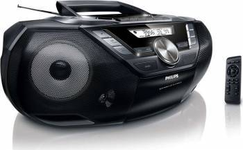 Microsistem Philips AZ78712 Sisteme Audio
