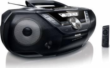 Microsistem Philips AZ78712 Sisteme Audio